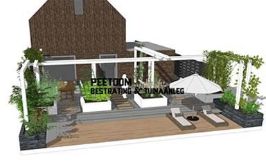 project modern schagen
